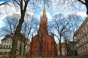 623-Anglikanskaja-cerkov-svjatogo-Iskupitelja