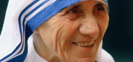 Mother-Teresa-2-e1440553946193